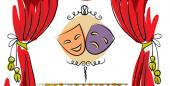 /Files/images/bigstock-Theater-stage-vector-illustrat-587115141-461x400.jpg